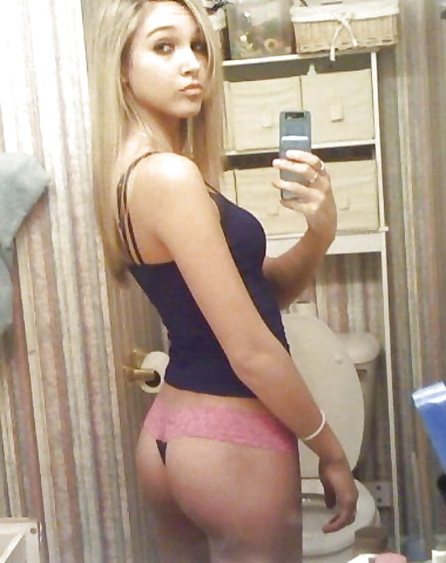 sexy-young-teens-tight-pussy-hole-self-shot-pics-amature-cum-porn