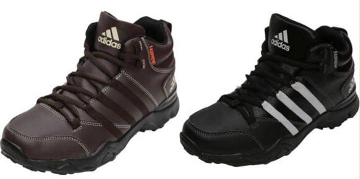 Кроссовки Adidas Adiprene зимние. Мужские зимние Кроссовки   Подробнее по  ссылке... http 9800f2e7ed7