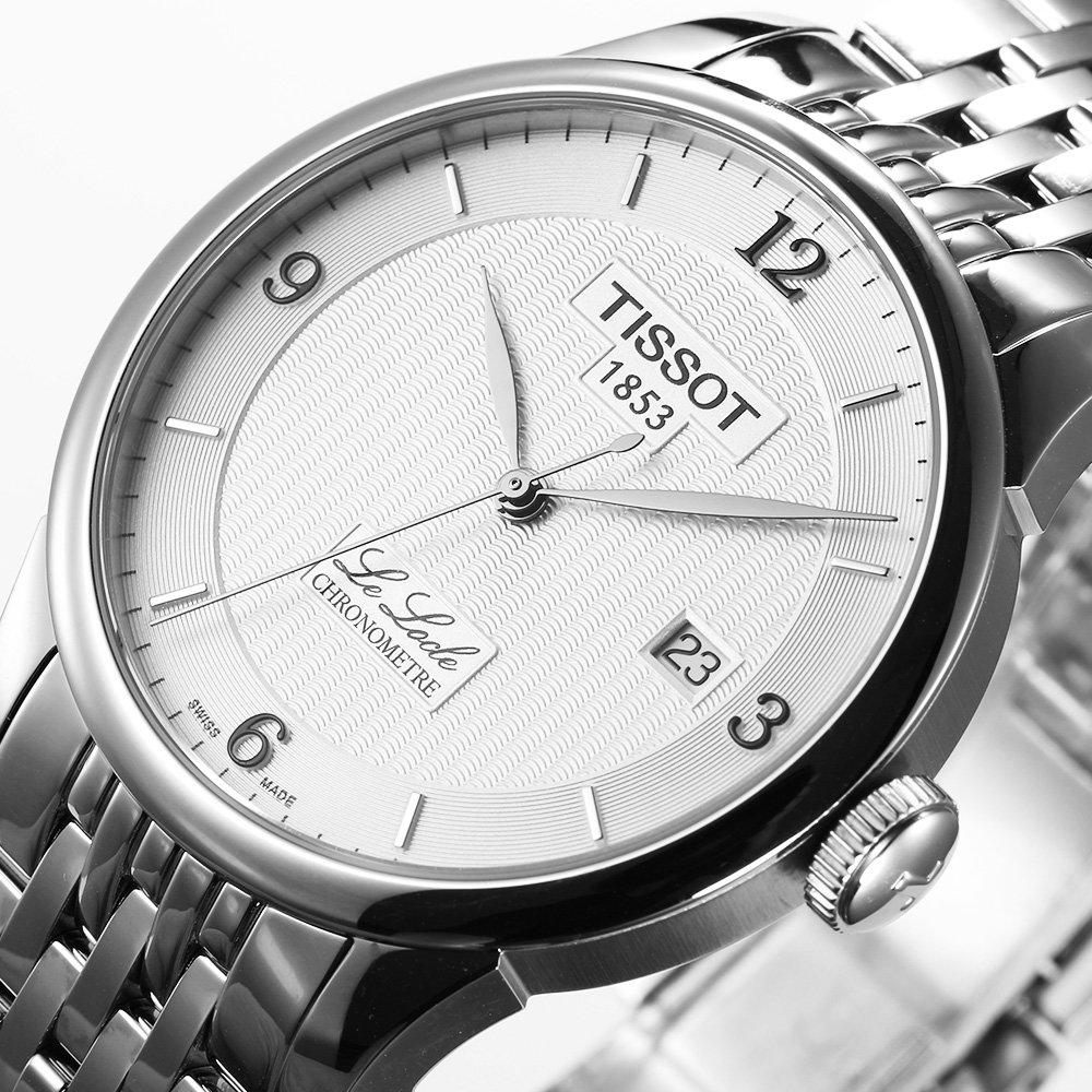 Купить оригинальные часы tissot по выгодным ценам.