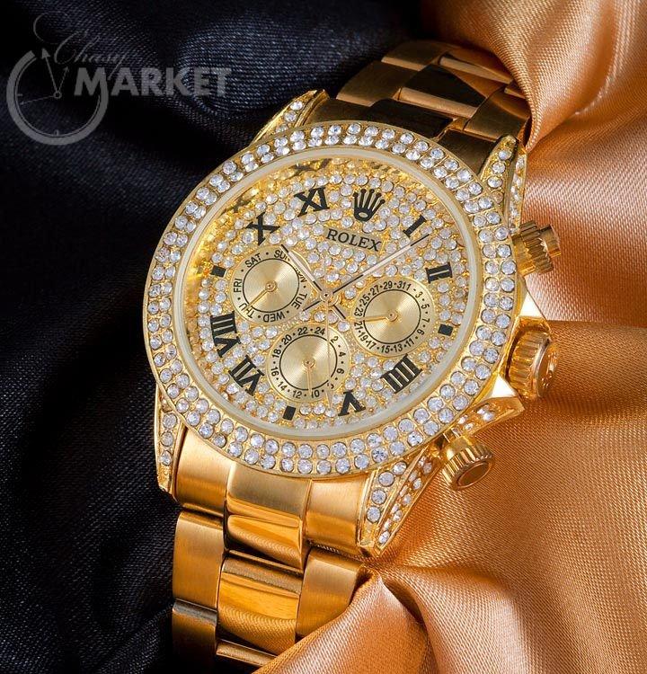 Купить часы rolex в екатеринбурге купить в уфе проекционные часы