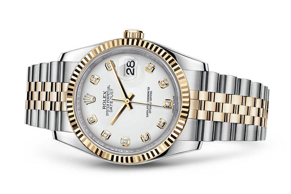 Точные копии швейцарских часов rolex (ролекс) с бесплатной доставкой по россии, недорого и качественно в интернет-магазине livening-russia.ru швейцарские часы rolex (ролекс) и другие оригинальные элитные часы в москве и санкт-петербурге по наилучшей цене.