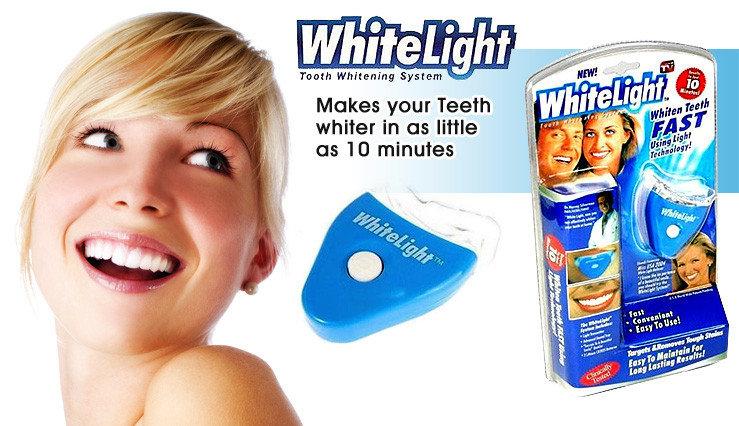 Глобал вайт система для отбеливания зубов екатеринбург.