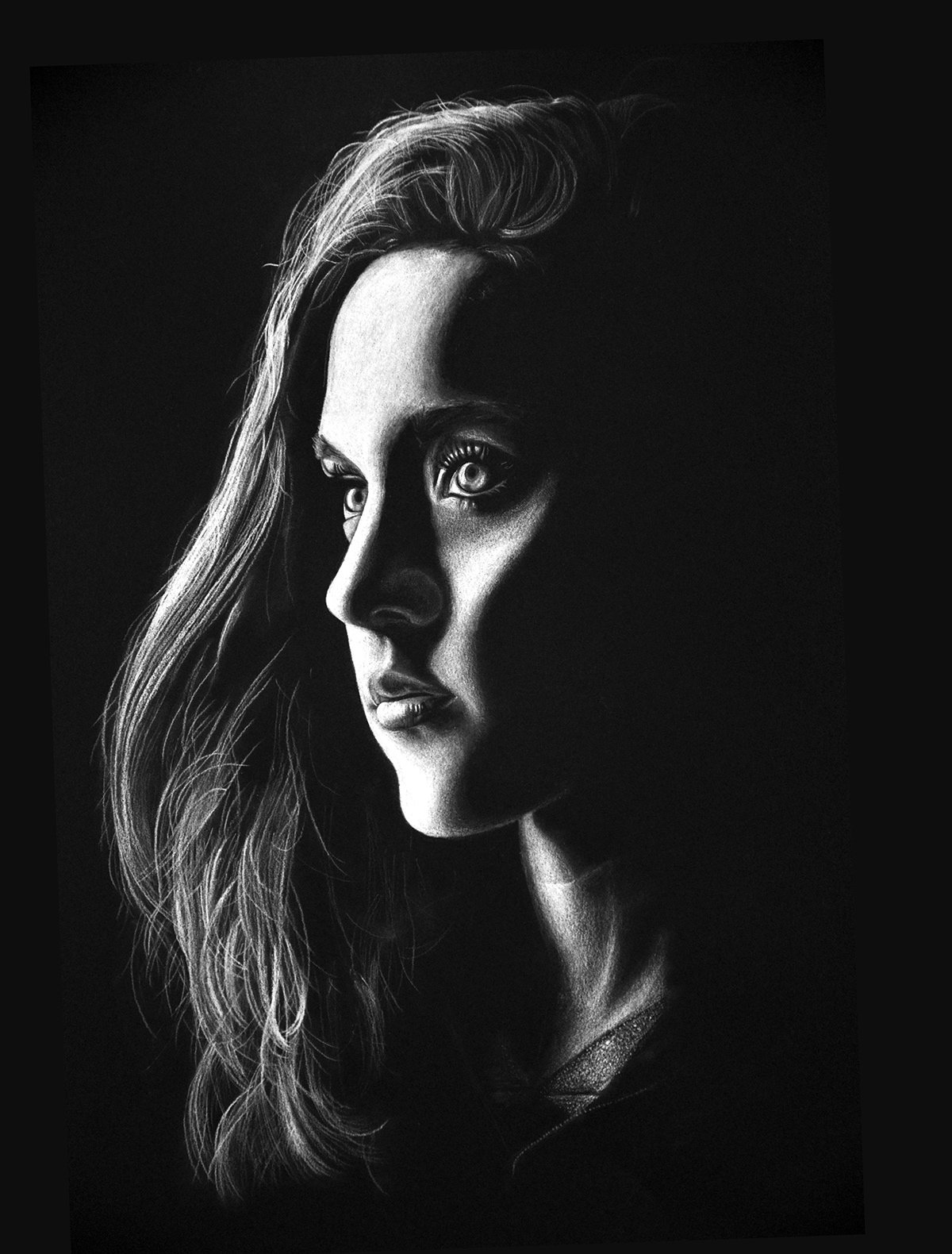 из фотографии черно белый рисунок лакокрасочное покрытие, стекла