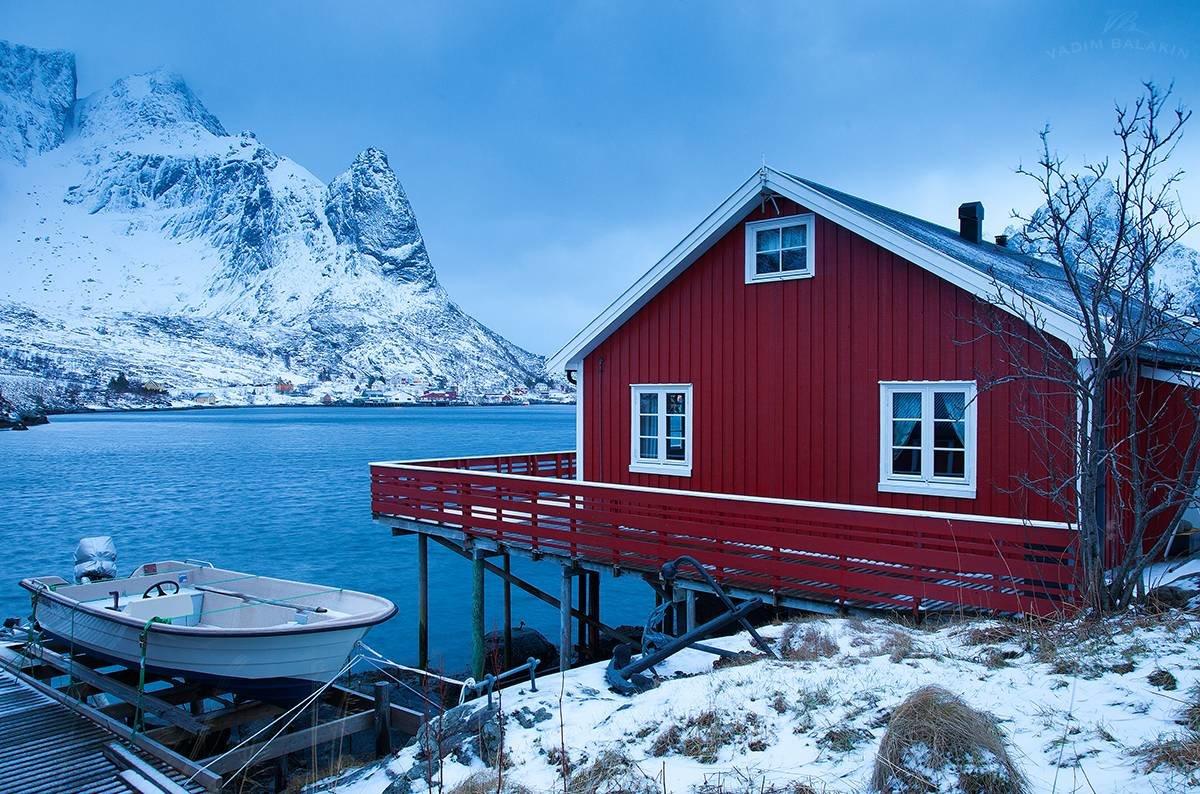 Картинки норвегия достопримечательности, аленки саши сказочного