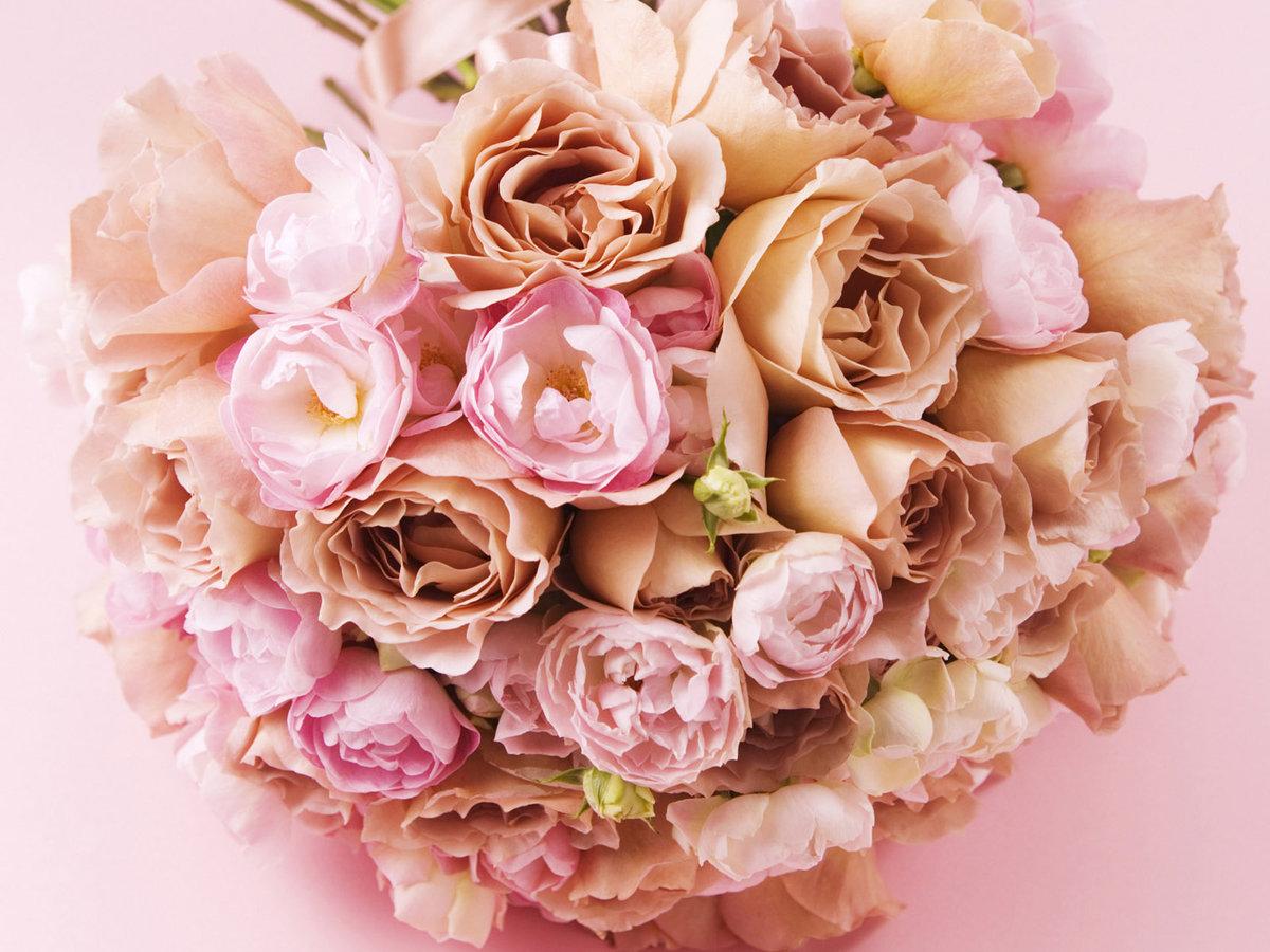 Букеты чайных роз фото красивые огромные