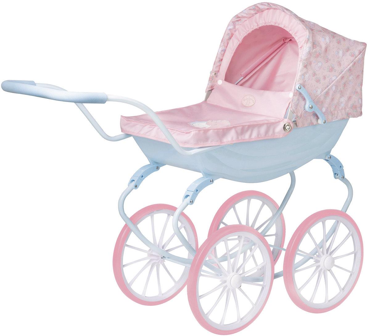 Рисуем, картинки коляски для беби бона
