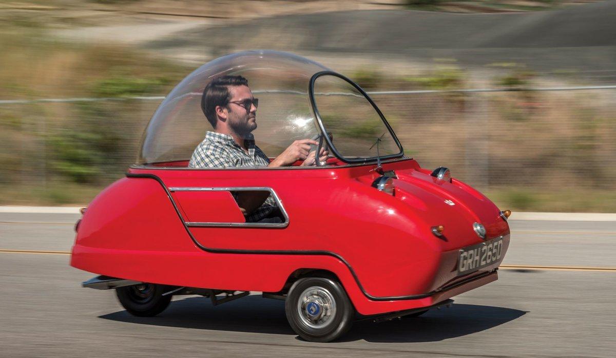 Днем рождения, очень смешные картинки авто