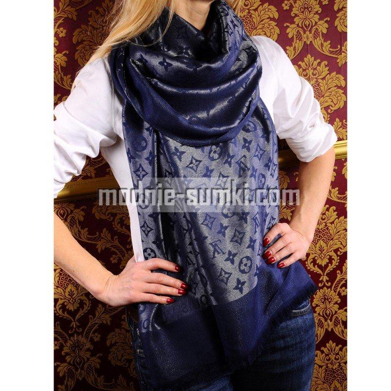 8ecb1d618fe8 Платки в стиле Луи Виттон. Купить платок в стиле луи виттон Официальный сайт  🛡️