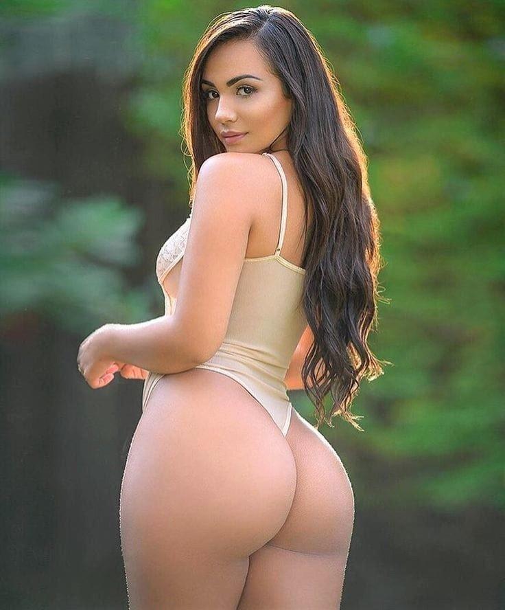 Hot Girls With Ass And Camila Bernal Let Me Jerk 1