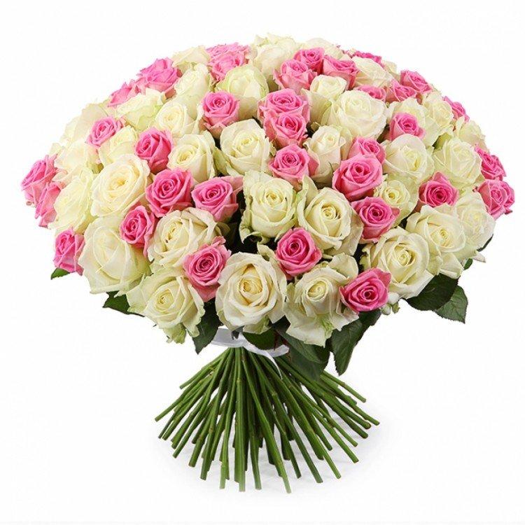 Вокзалом, цветы с доставкой и открытка