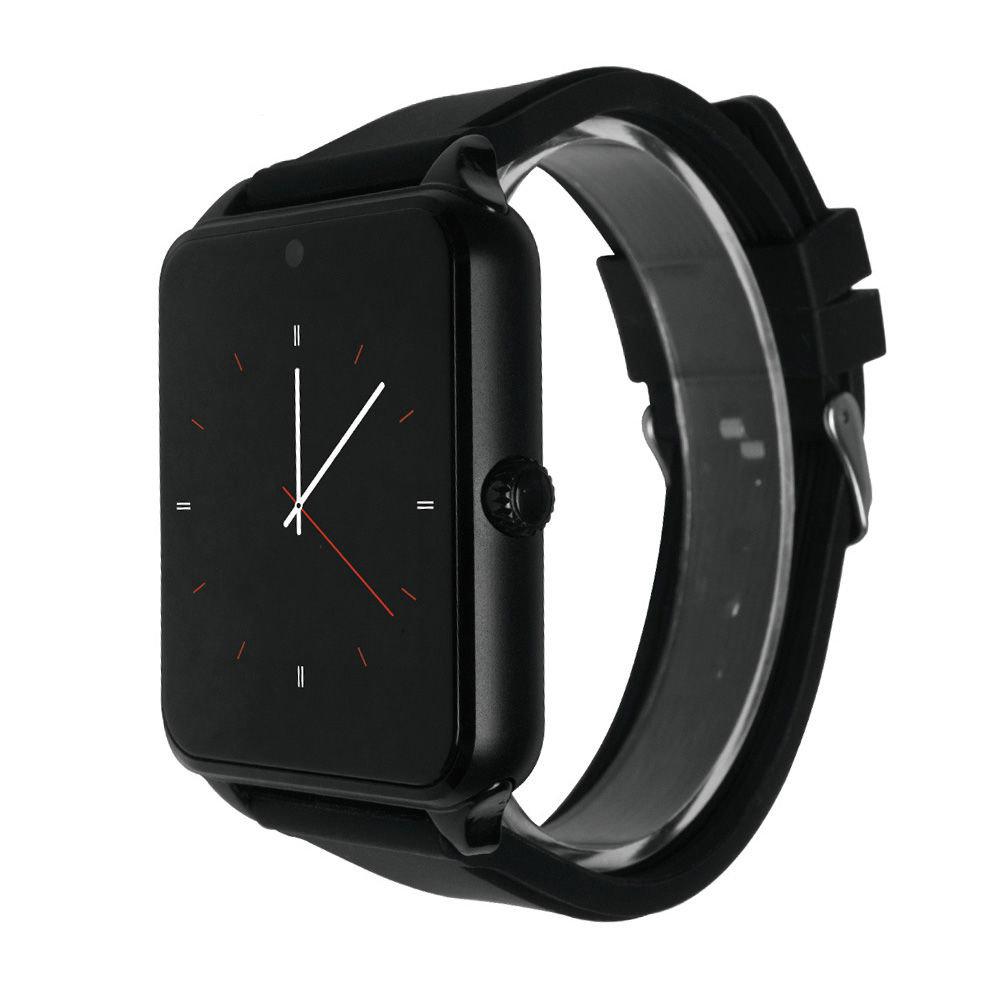 Если честно, чем-то эти часы напоминают гаджеты от компании garmin , хотя и стоят в несколько раз дешевле.
