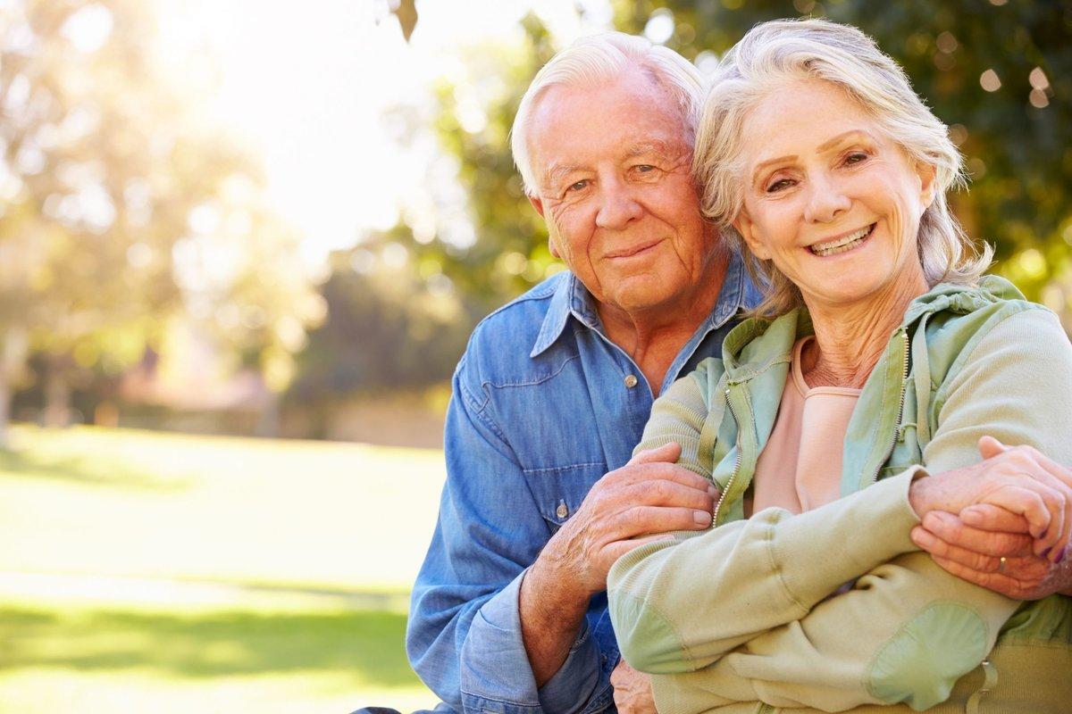 заново пережила как позировать пожилым людям на фото угадай слово