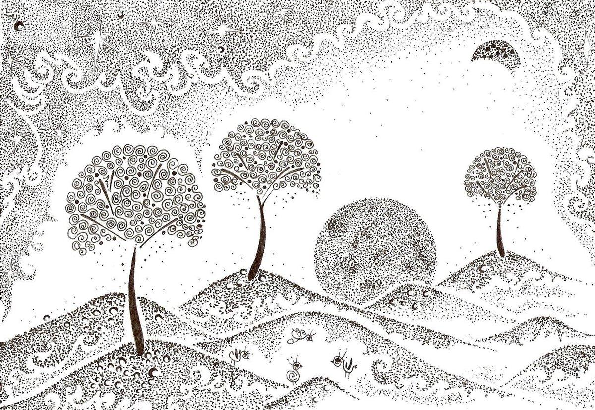 Рисунки по клеточкам даются только после того, как дошкольники усвоят графические умения, познакомятся с тетрадью в крупную клетку, научатся ориентиров.творческих вам успехов и удачи.