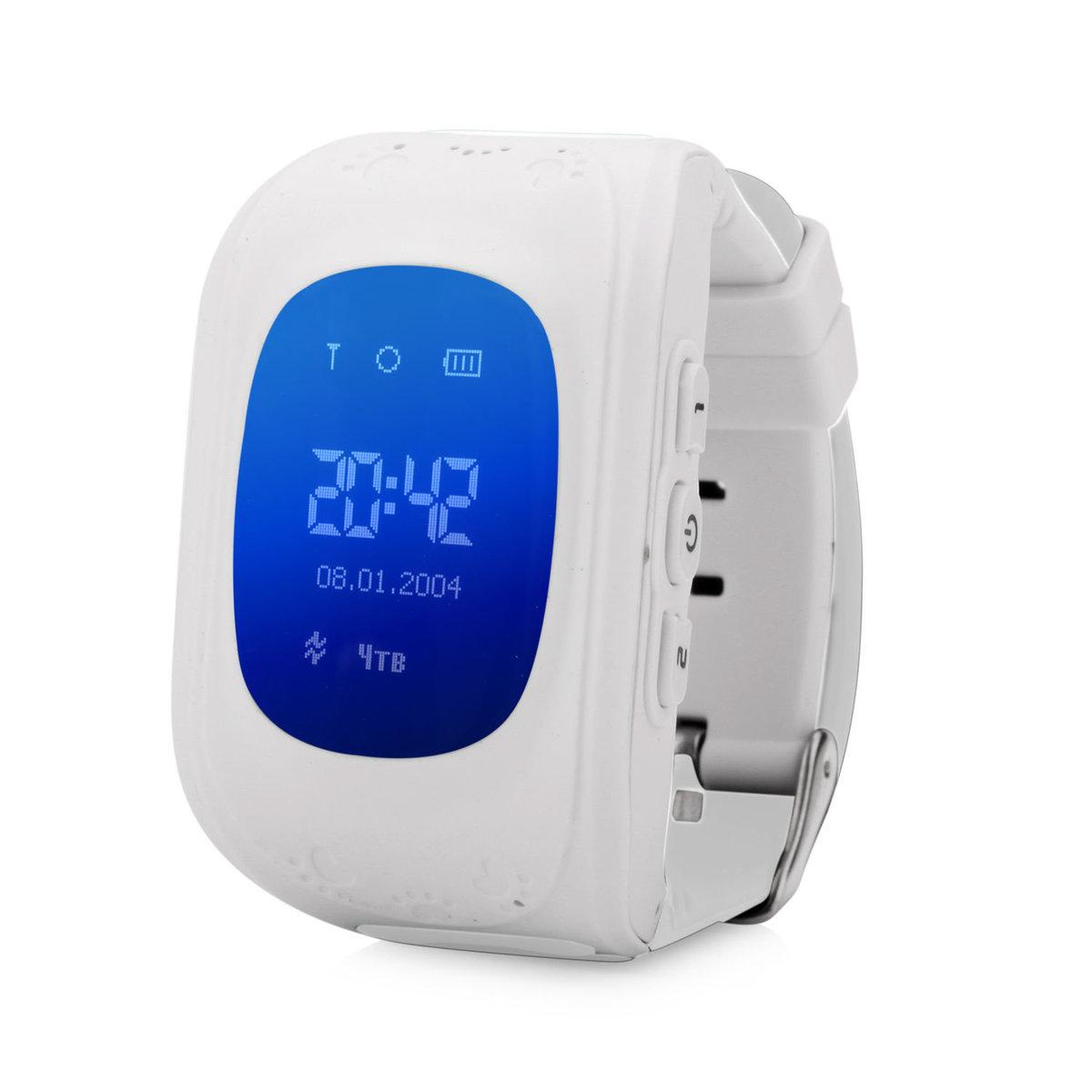 Часы smart baby watch инструкция по настройке детских часов с gps-трекером.