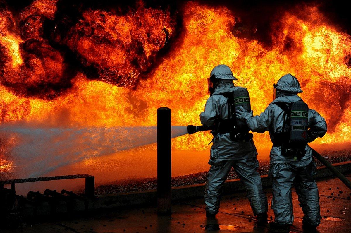 Доброе, пожарная охрана красивые картинки