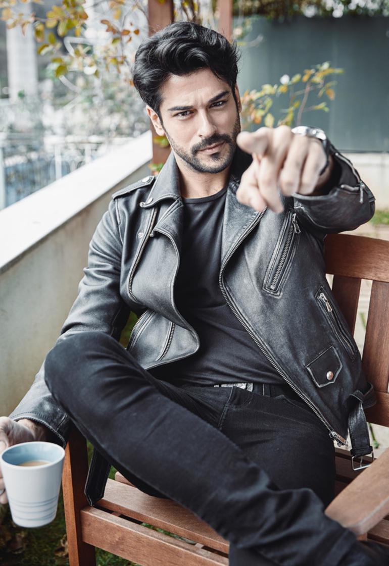 Красивые картинки турецкому мужчине, поздравления