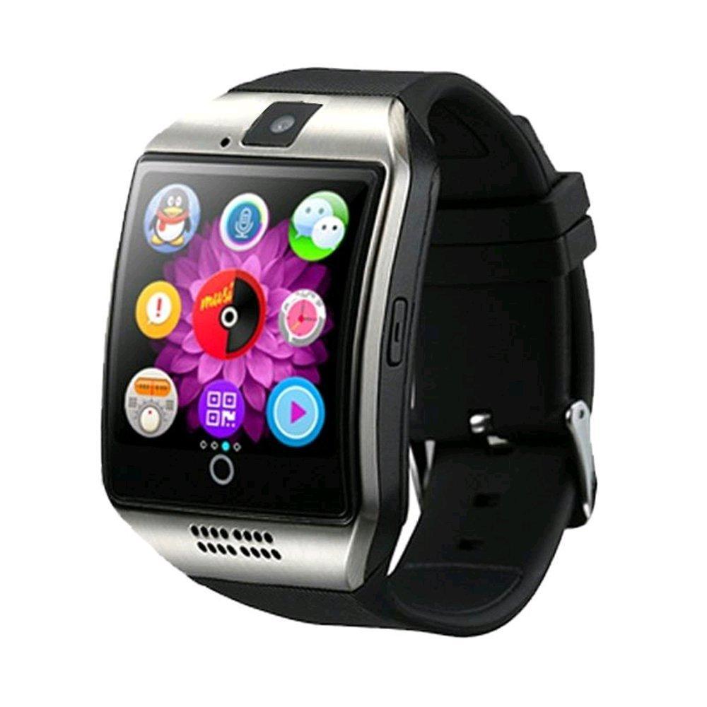 Samsung gear s3 classic – лучшие смарт-часы на рынке.