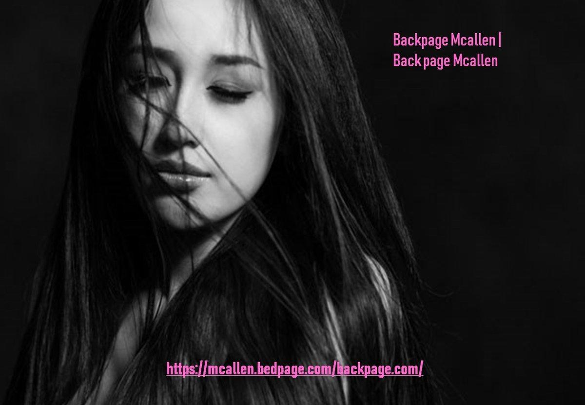 Sitesimilartobackpage Siteslikebackpage Backpagemcallen A Site Similar To Backpage I E Backpage Mcallen