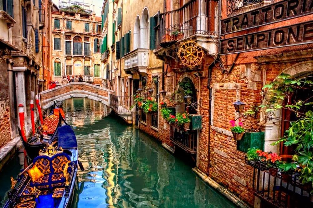 Прекрасному, крутые картинки италии