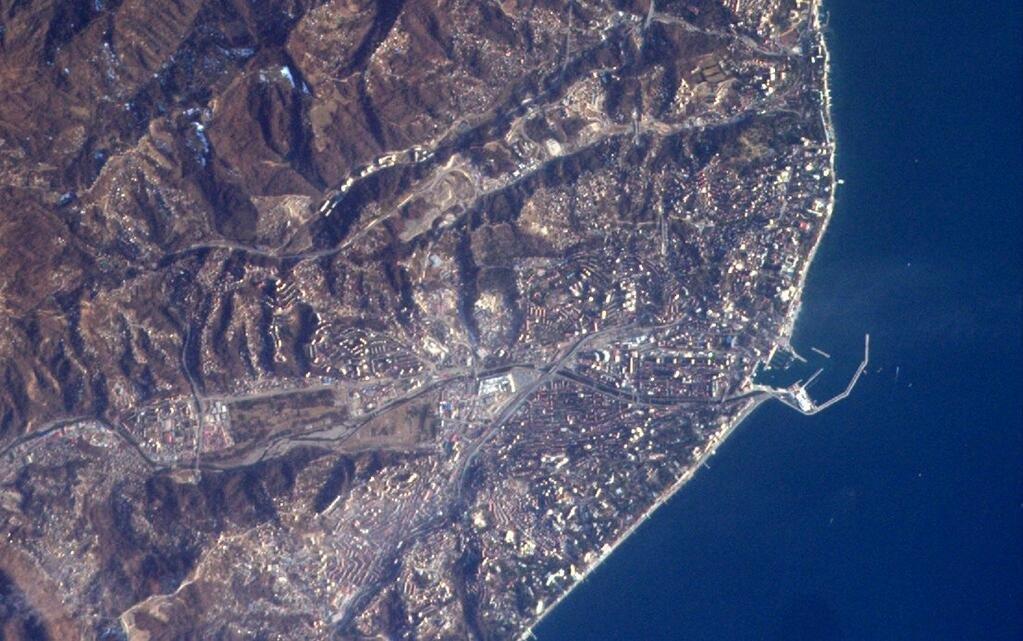 фото из космоса адлер всех мамочек настало