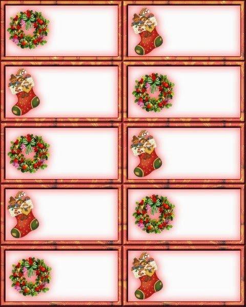 Именные открытки на подарки, открытка днем учителя