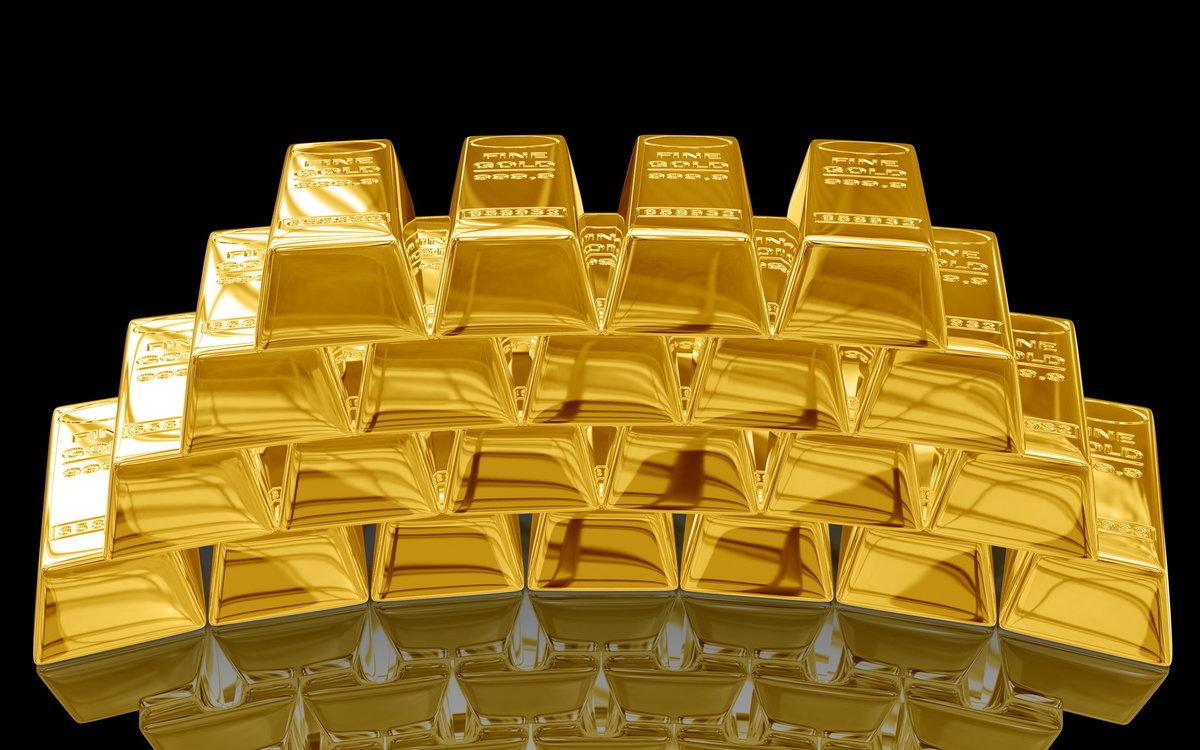 Географического общества, картинки с богатством и деньгами слитками золотыми пачки денег
