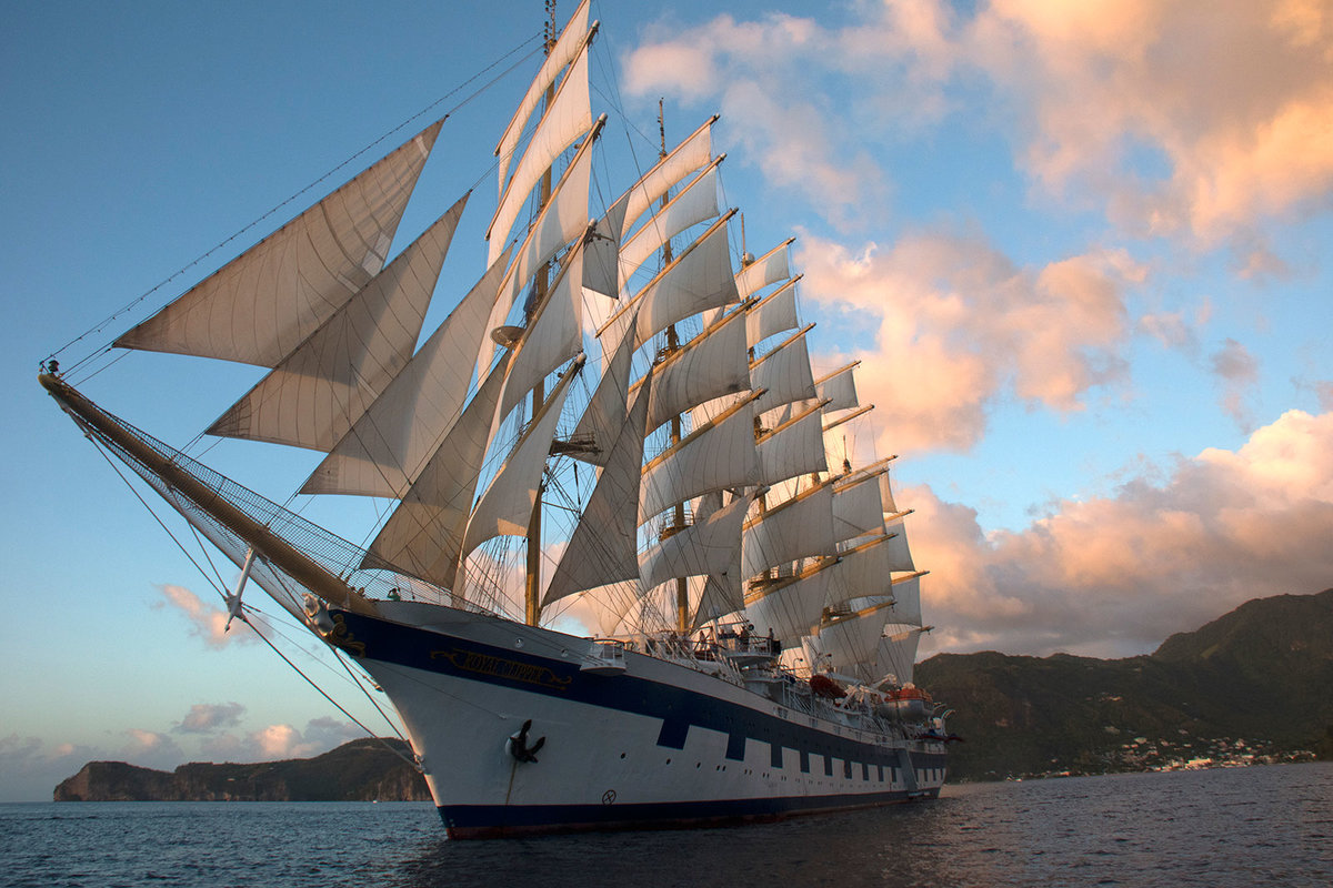 египтянки красили самые красивые корабли в мире фото галереи сексапильной