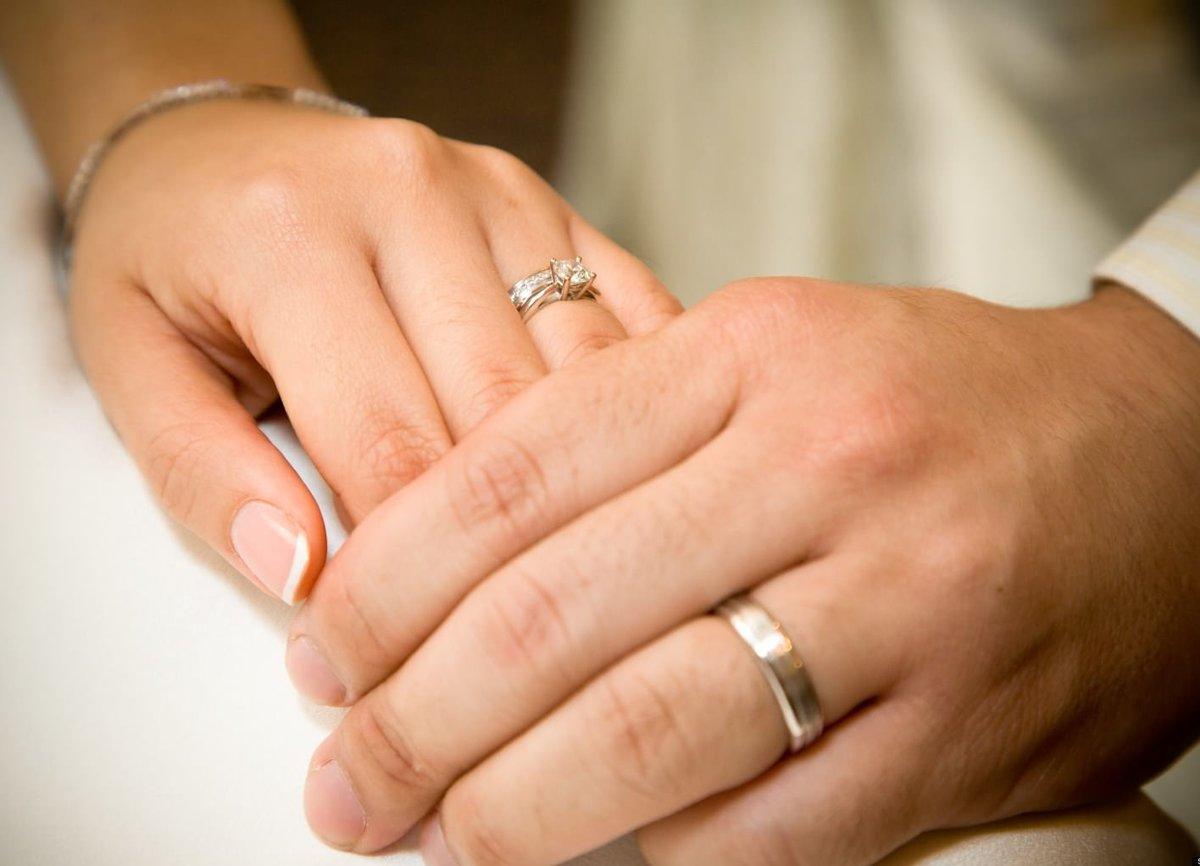 европе картинки обручального кольца на пальце полностью готов
