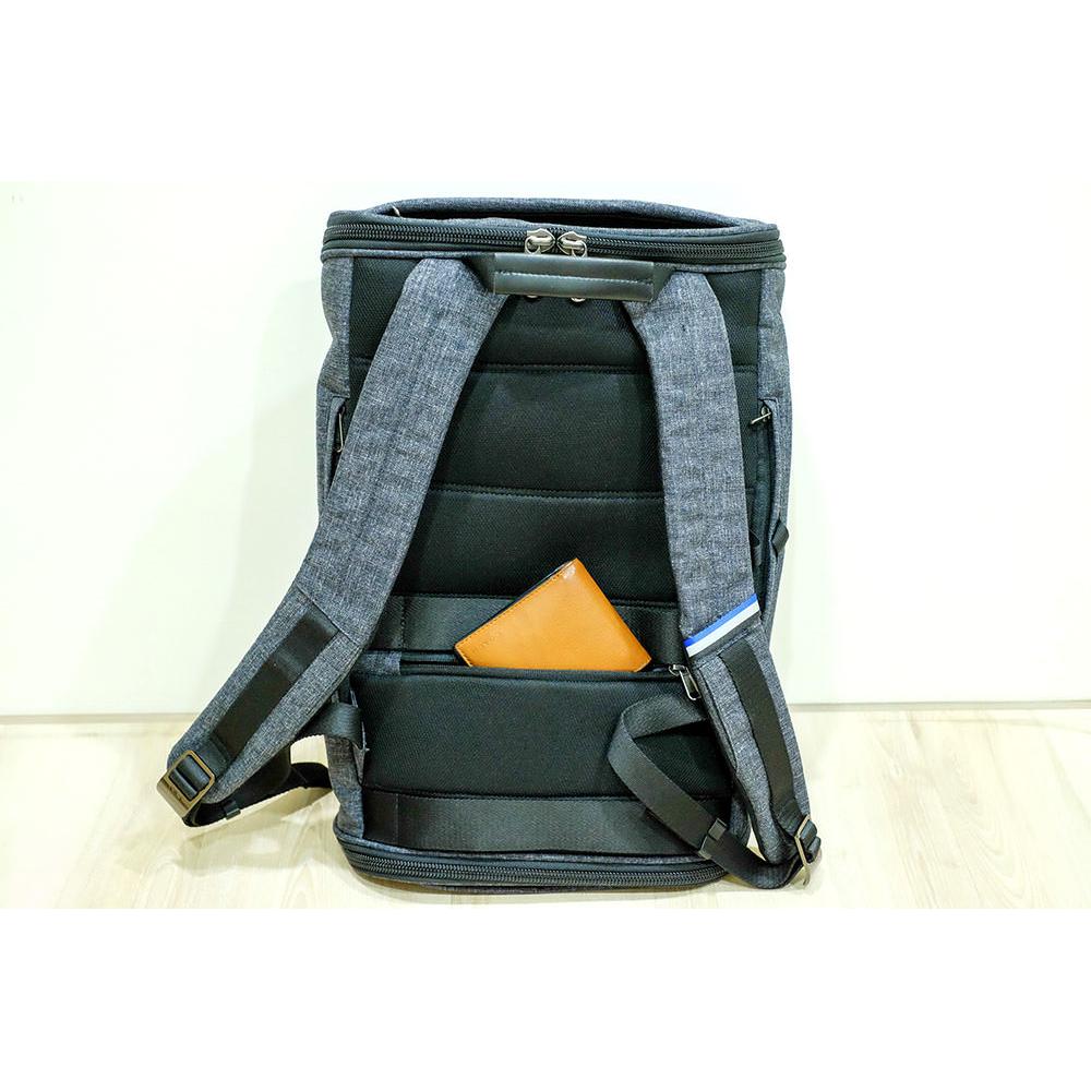 fcc761bfe36f Многофункциональная сумка NIID FINO в Сургуте. Многофункциональная мужская  сумка-кобура - купить Подробнее по