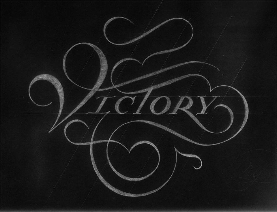 предлагаем имя виктория на английском картинки вид каомодзи