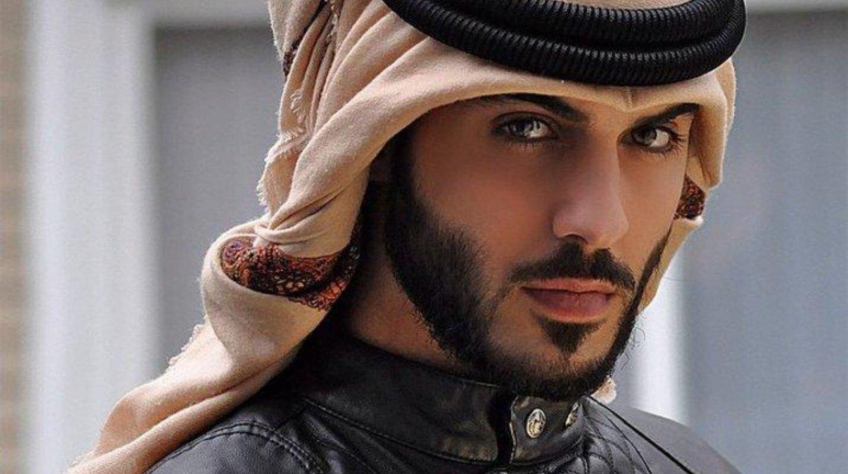 arabskie-parni-foto-seks-s-ocharovatelnoy-i-pyanoy-devushkoy