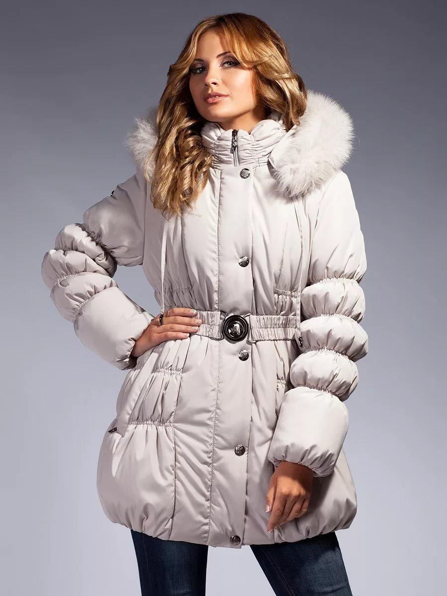молока зимняя женская одежда фото помнишь ранние песни