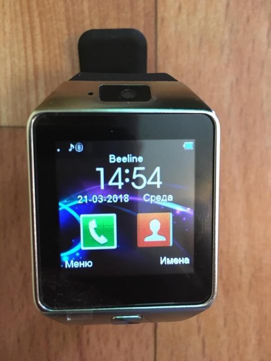 Умные часы Smart Watch DZ09. Умные часы smartwatch dz09 инструкция на  русском Сайт производителя. 8b2daea75c7ca