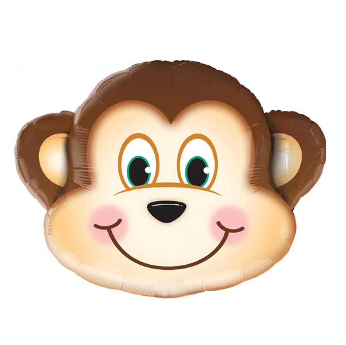 Вам, картинки для детей лица животных из нарезки