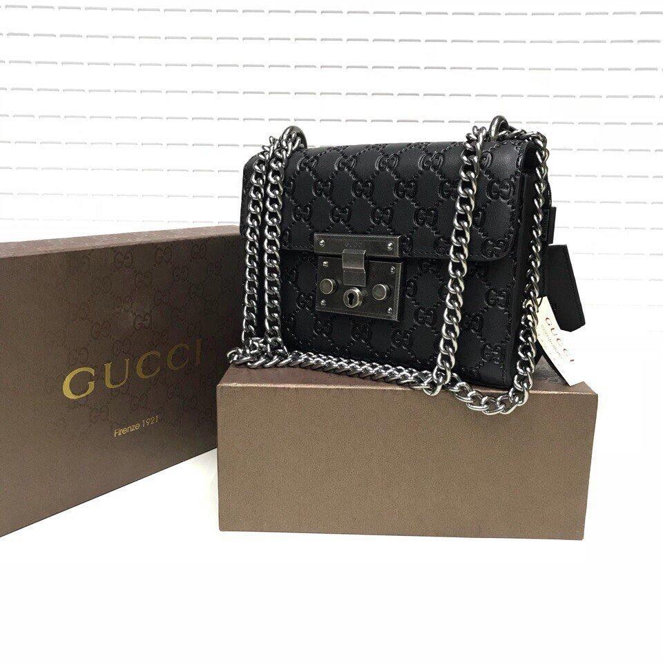 736c8eb40fb1 Реплика Cумки Gucci.   Сумки Подробнее по ссылке... 🛍 http://bit.ly ...