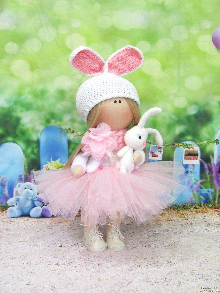 Самые красивые куклы в мире фото в полный рост особенности угловых