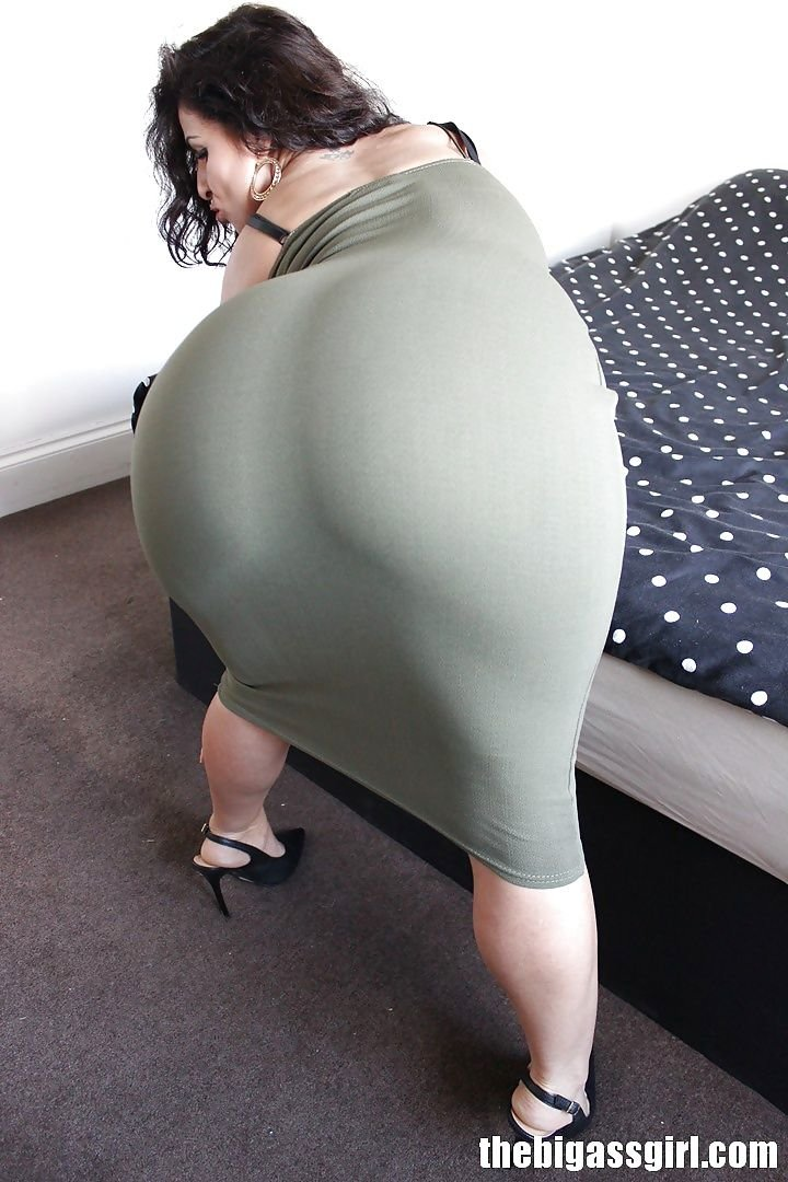 Big tight asses, soccer mom fetish