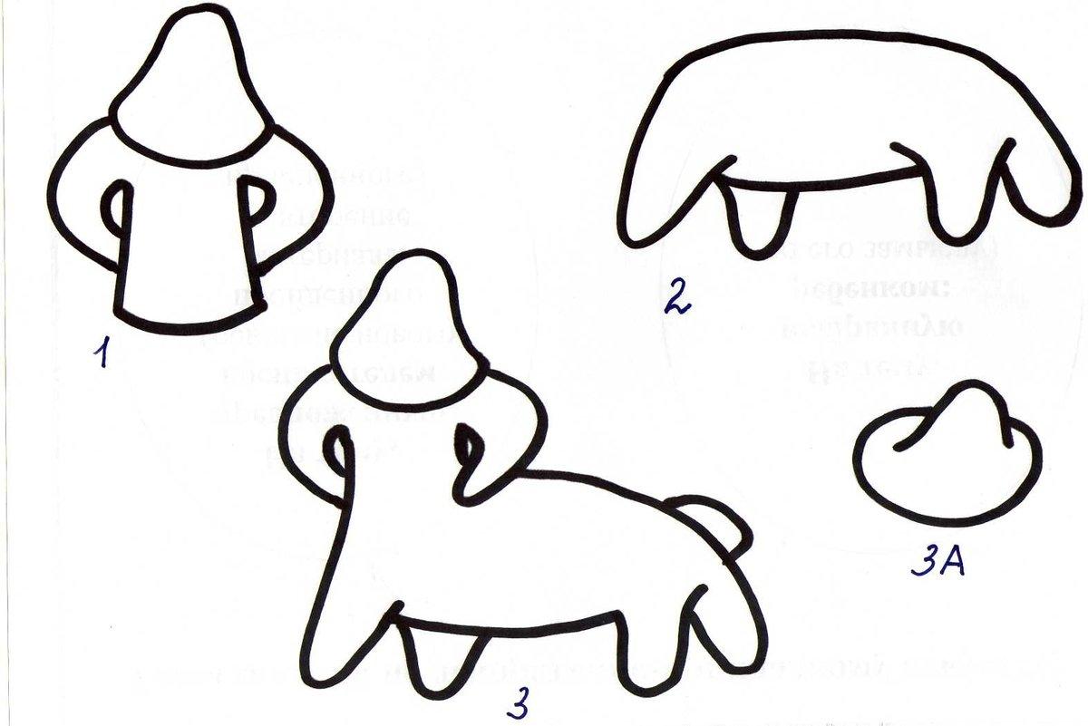 птичье гнездо каргопольская игрушка картинки как нарисовать поэтапно что