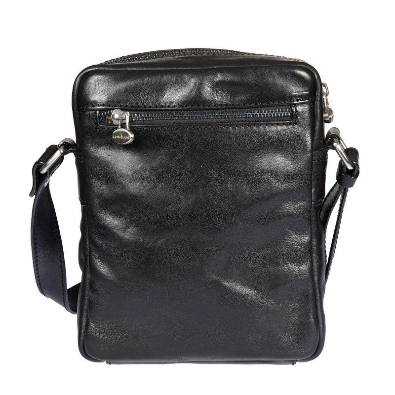 Картинки мужские сумки через плечо