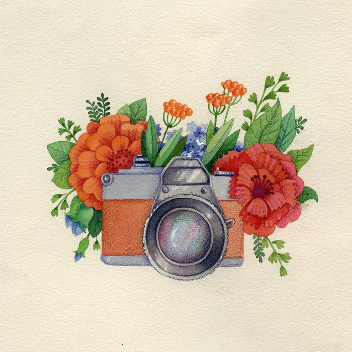Открытка для лучшего фотографа, кружку
