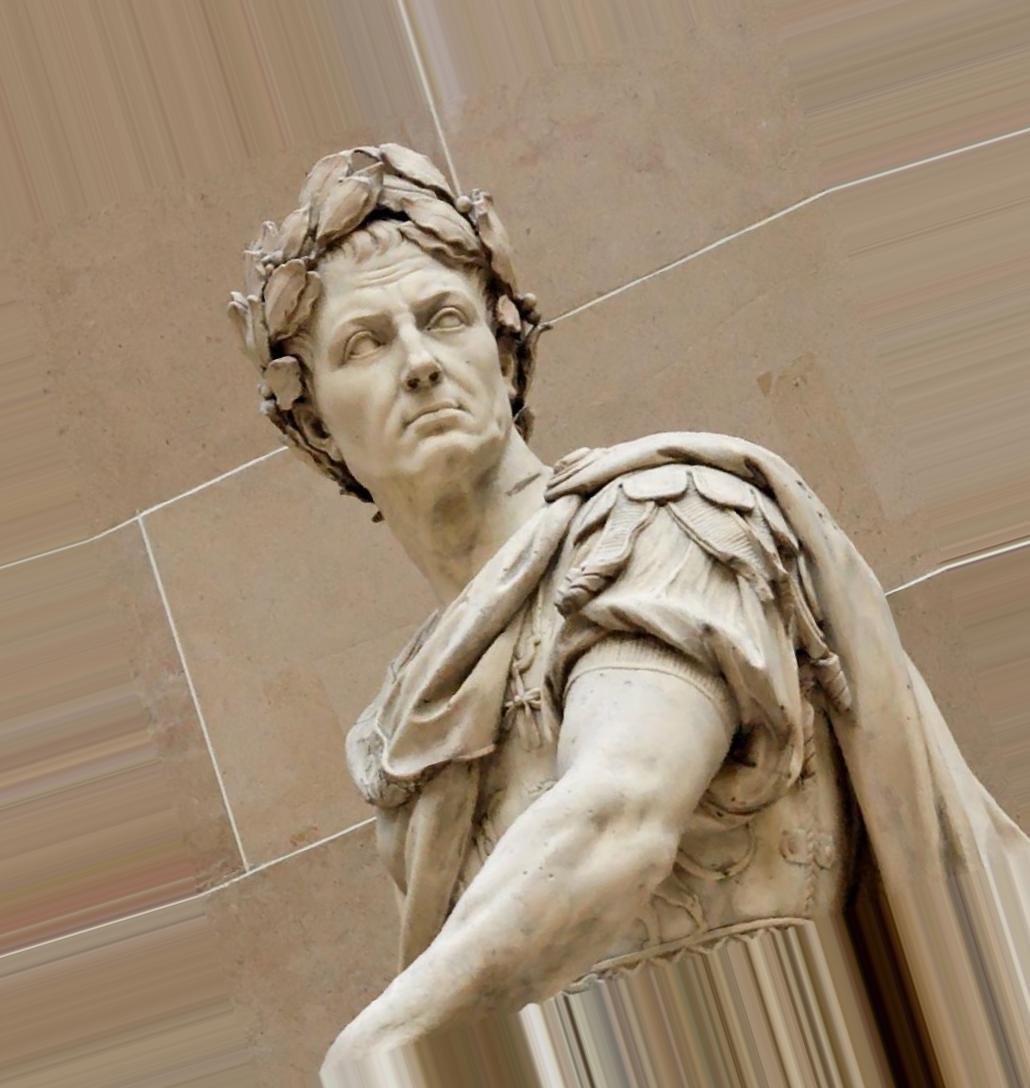 Нежные, картинки гай юлий цезарь