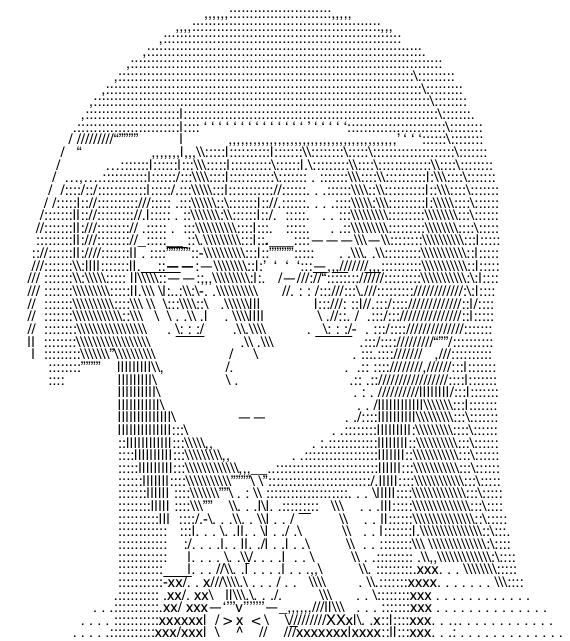 Открытка день, огромные картинки из символов аниме для стима