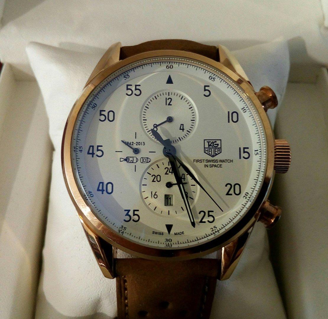 Купить часы славгород часы наручные мужские филип патек оригинал