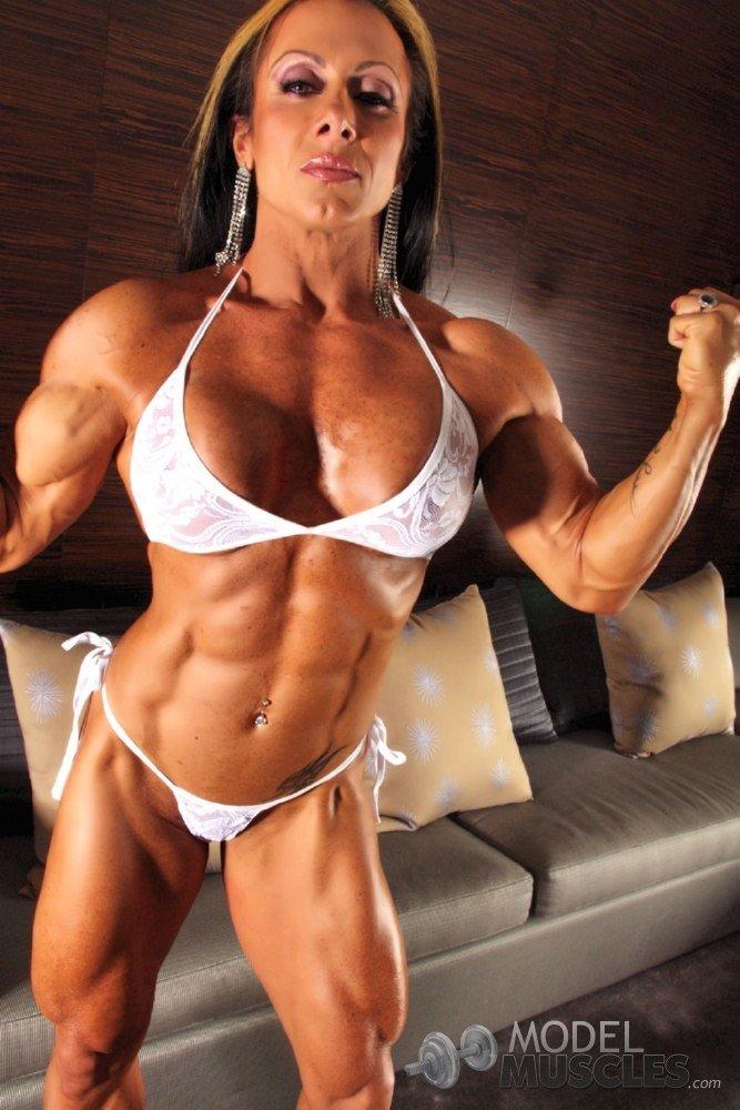 Красивые женские голые соски показать, что