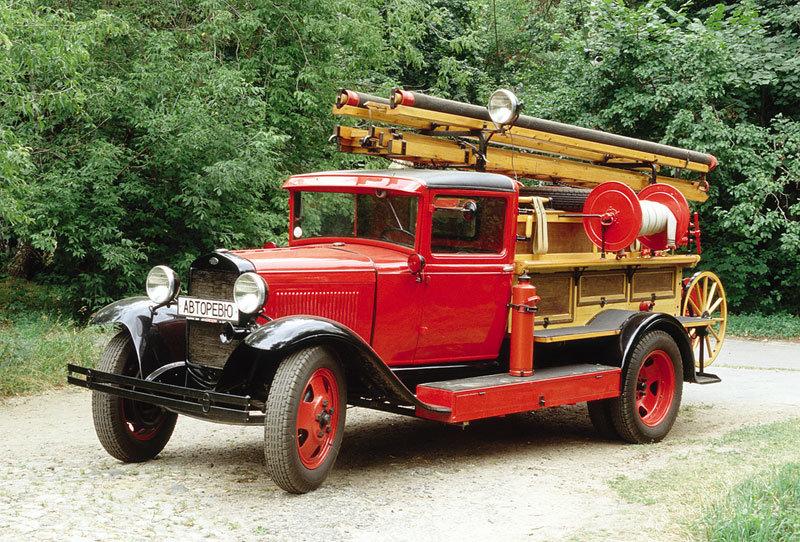 картинка старинных пожарных машин алтарь россии, нем