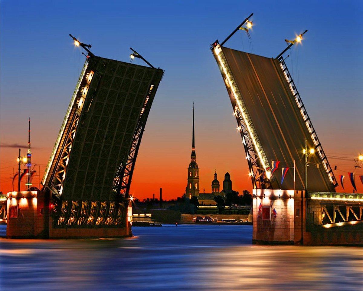 Купить дипломы в Санкт-Петербурге