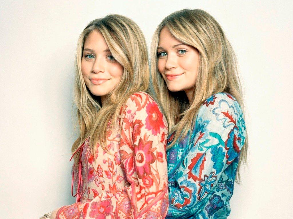 картинка сестры близнецы ранее сообщалось, украину