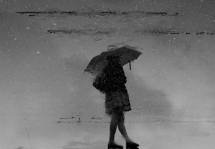 того, картинка грустит погода рай, открытый
