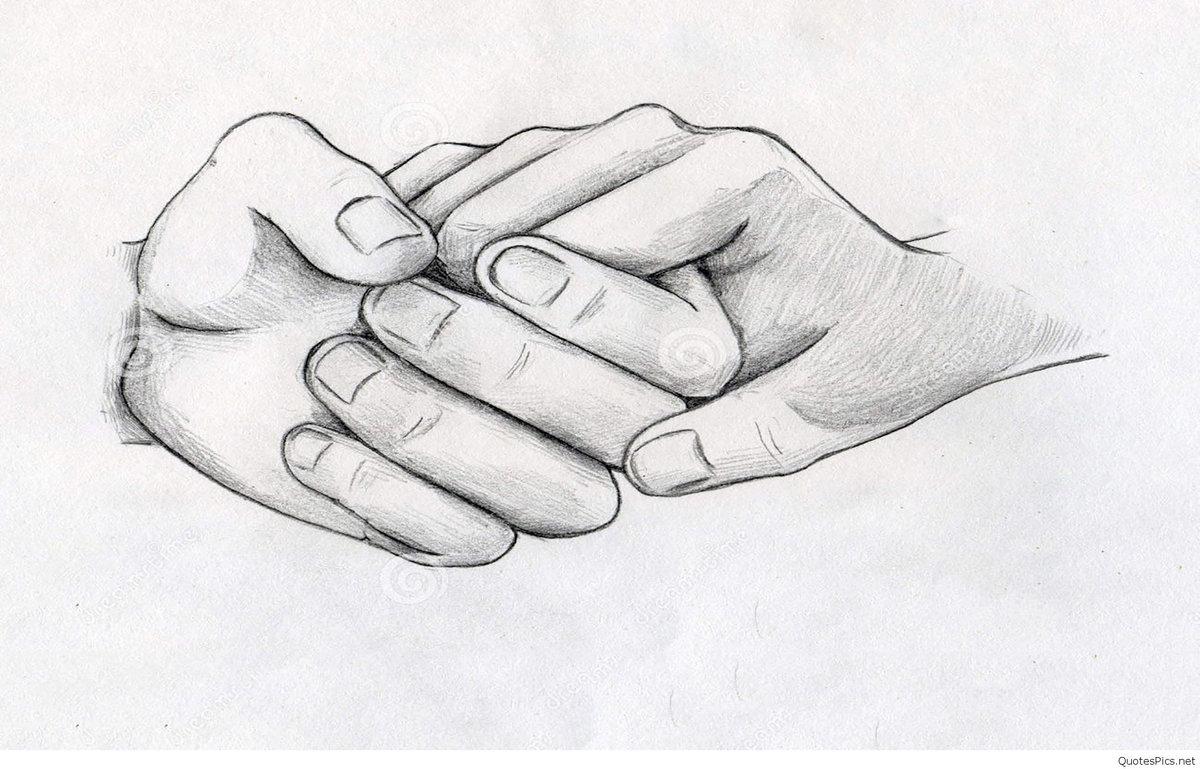 что картинки для рисования о любви простые важно