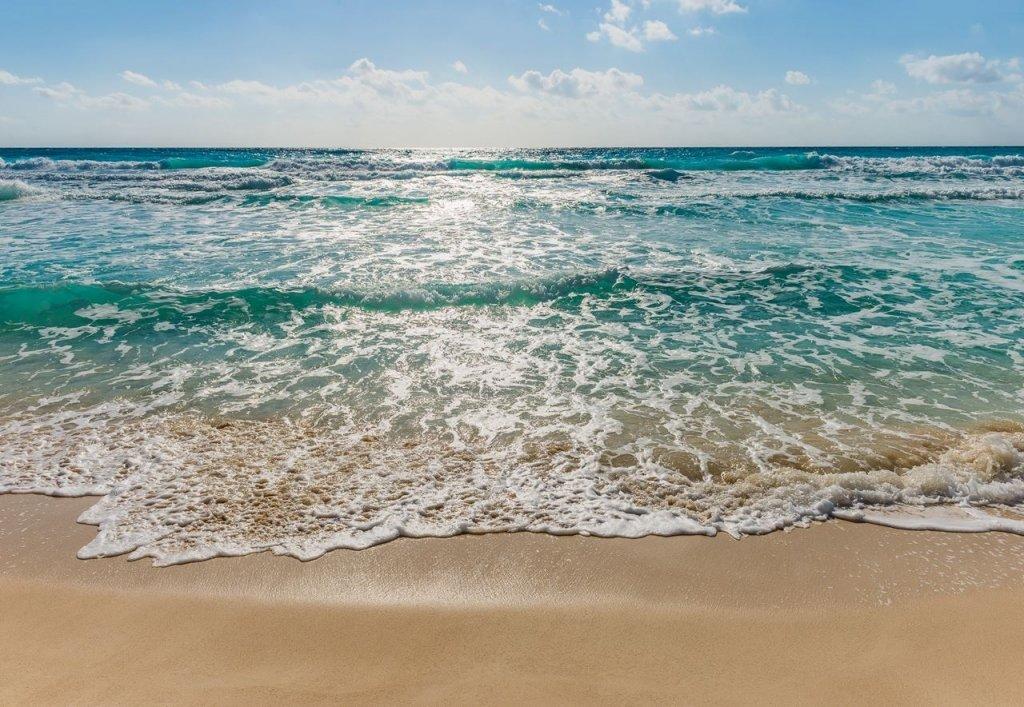 Показать картинки с морем